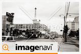 昭和40年の広島