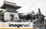 昭和40年頃の下関の赤間神社