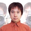 下田 一浩